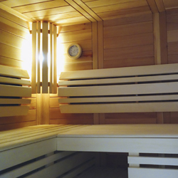 avv heringsdorf ausstattung. Black Bedroom Furniture Sets. Home Design Ideas